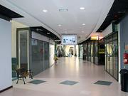 Local en venta  en Calle Del Toro, (Centro Comercial La Rotonda), Tres Cantos