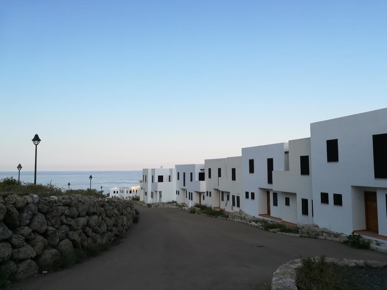 Las Villas de Macenas
