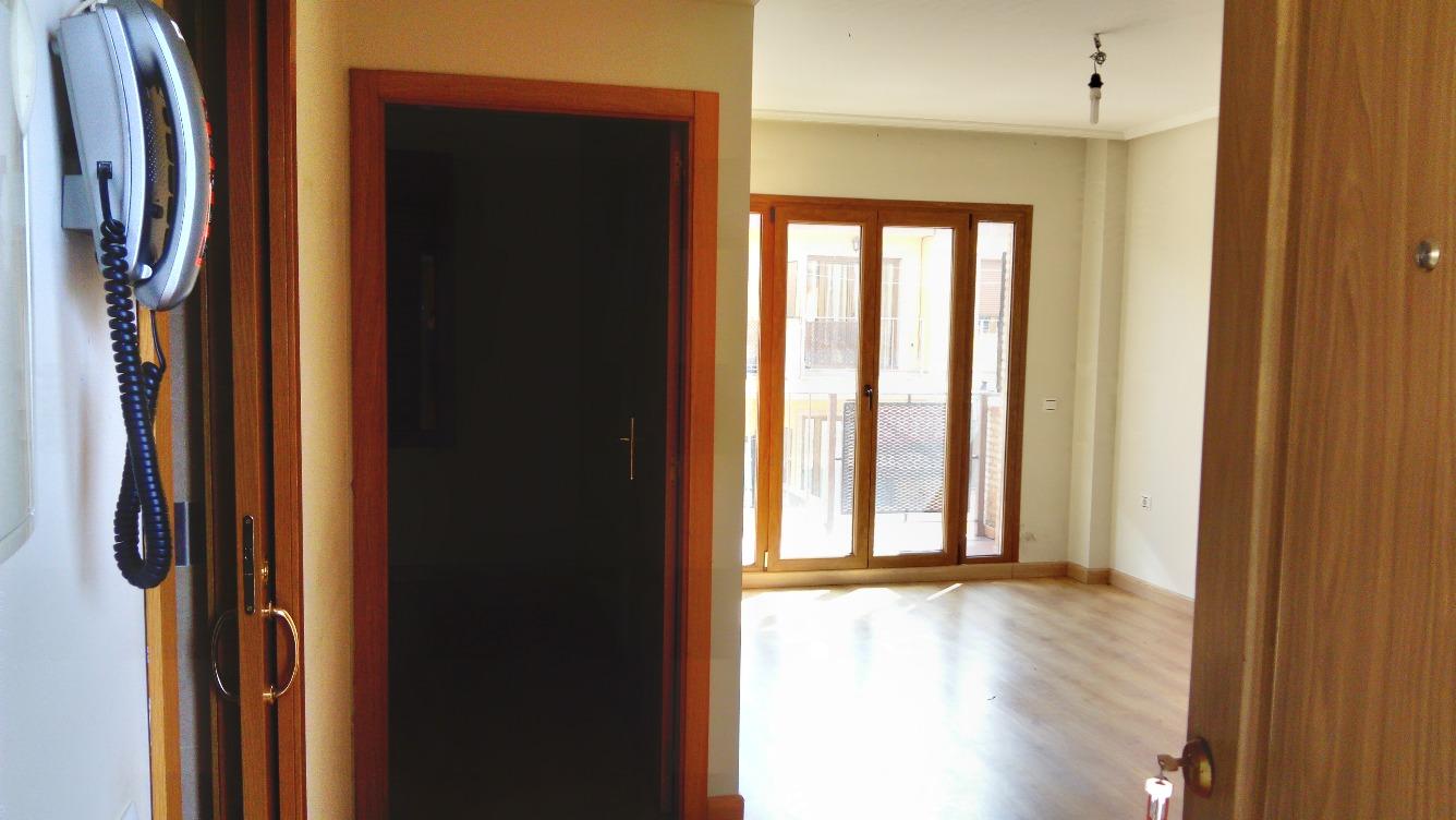 Casa en Carretera ANCHUELO A74