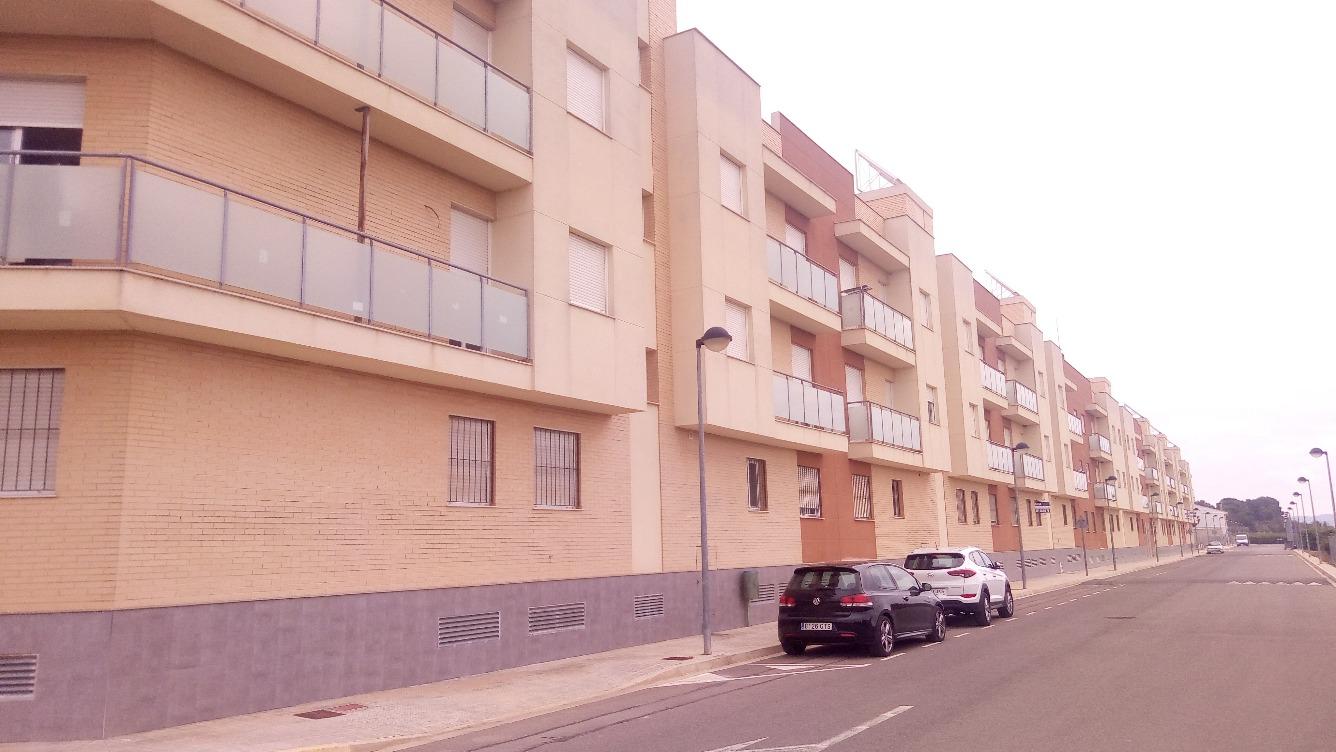 Piso en venta  en Calle REI JOAN CARLES, Benicull de Xúquer
