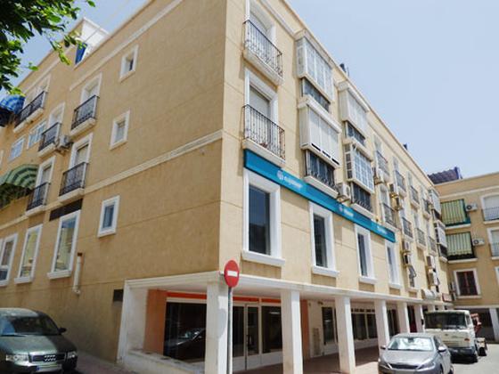Local en venta  en Avenida Barcelona, Cuevas del Almanzora