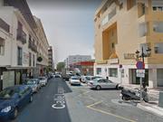 Local - Enclave estratégico en venta  en Calle LAGASCA, Marbella