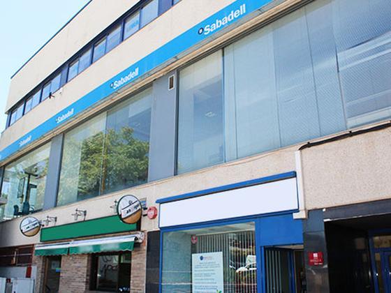 Local en venta  en Calle CINCEL, EDIFICIO COMERCIAL SITER II, Rivas-vaciamadrid