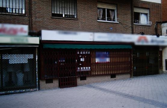 Local en Calle INMACULADA CONCEPCIÓN