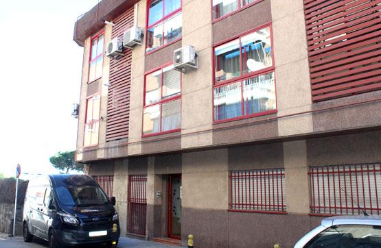 Local en Avenida de la Coruña