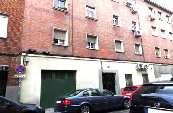 Local en Calle MARIA PEDRAZA