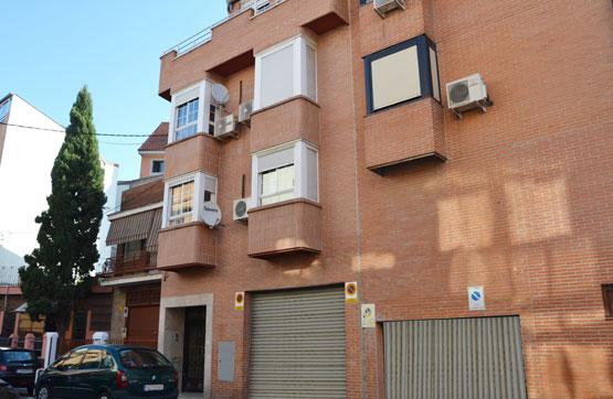 Local en venta  en Calle PÁRROCO DON EMILIO FRANCO, Madrid Capital