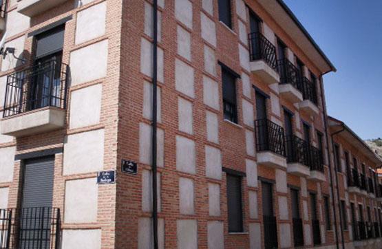 Piso en  Calle MORERAS