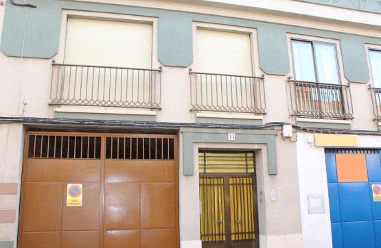 Piso en  Calle CANTARRANAS