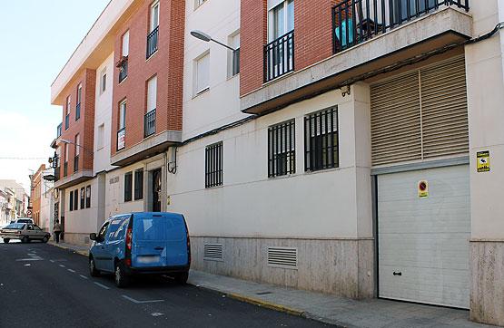 Parking en  Calle ESPERANZA