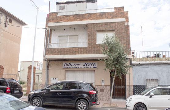 Casa en venta  en  calle escultor enrique galarza, Picassent