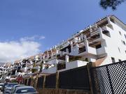 Parking en venta  en  Edificio SIERRA CAZORLA, Marbella