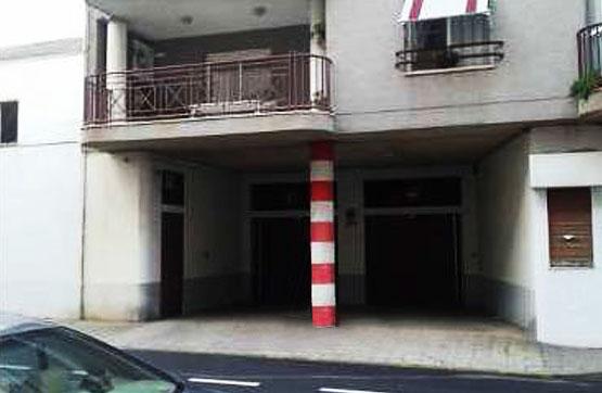 Parking en venta  en  Calle LA ILUSTRACION, Benicasim / Benicàssim