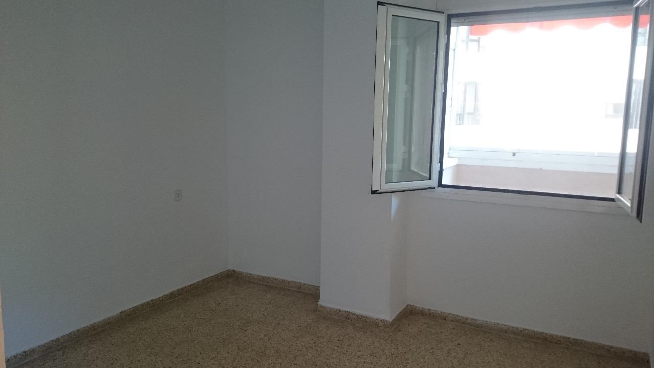 Apartamento en Avenida Ricardo Soriano