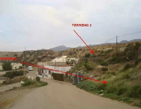 Suelo - Urbanizable en  Barriada Las Herrerias
