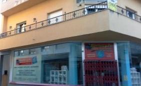 Piso en venta  en Calle Calle Carril, Huércal-Overa