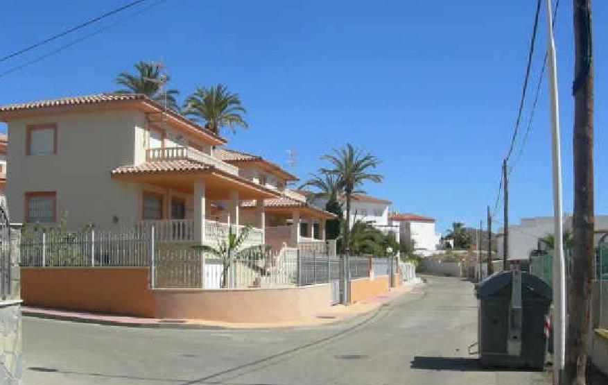 Casa en  Alejo Carpentier