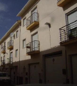Casa en Calle Tomillo