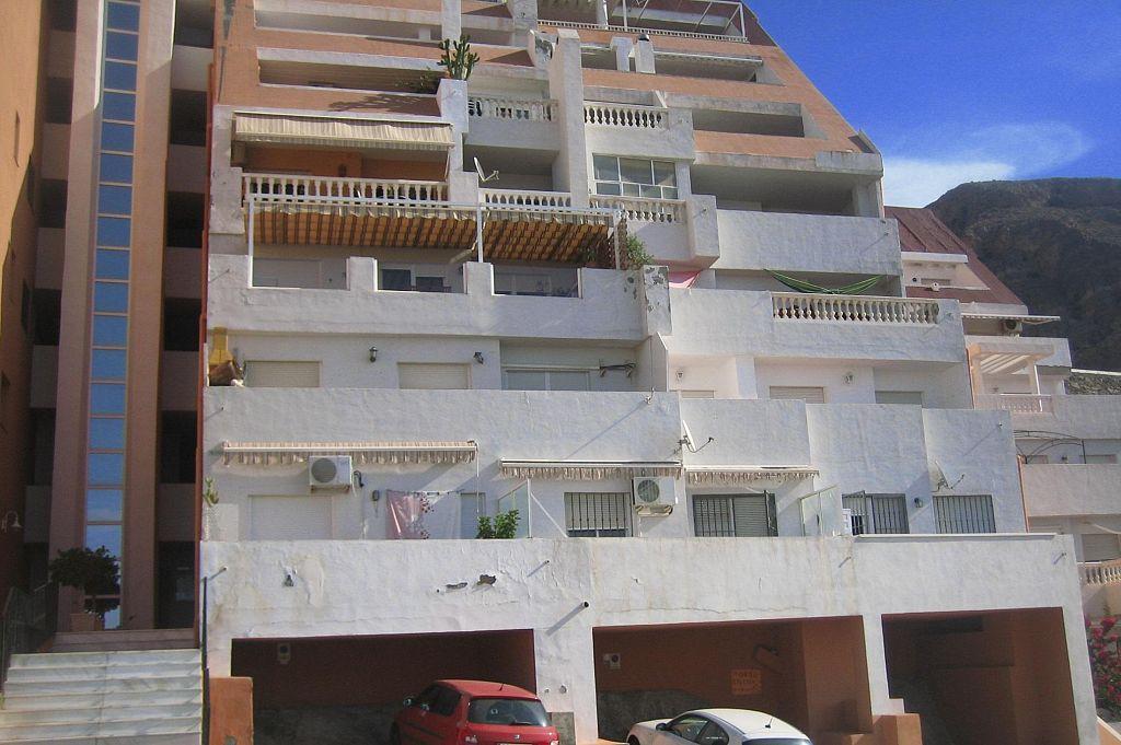 Piso en Calle Catania