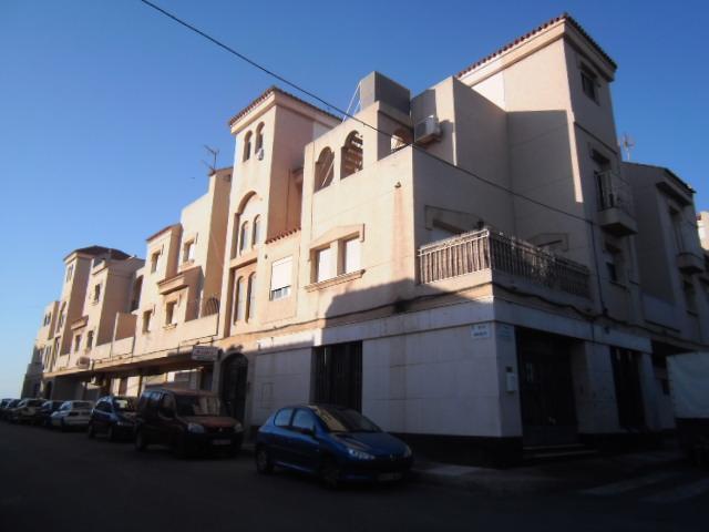 Local en  Antoñete