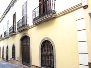 Casona en venta  en Plaza Plaza Federico García Lorca, Berja