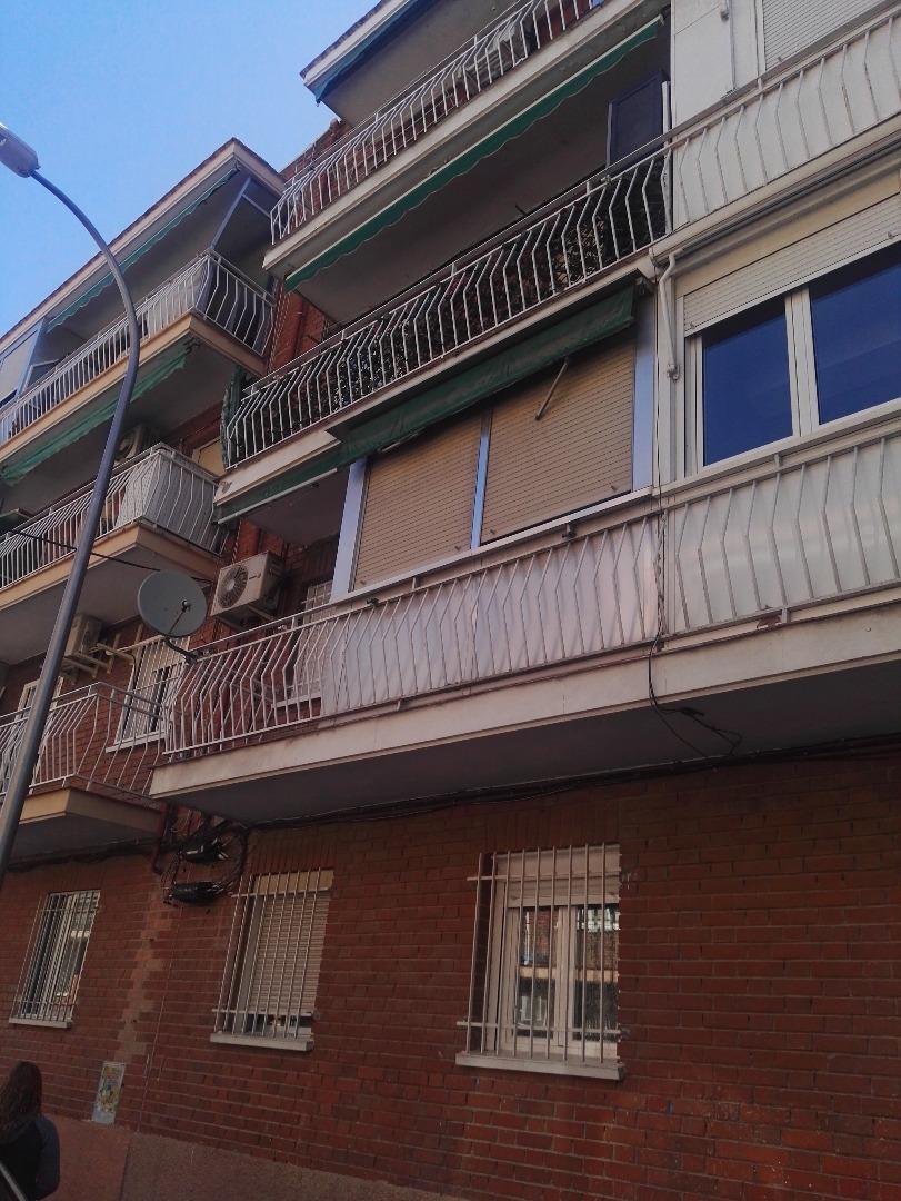 Piso en Calle PEÑA AMBOTE