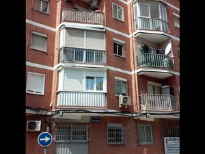 Pisos de Bancos de alquiler en España
