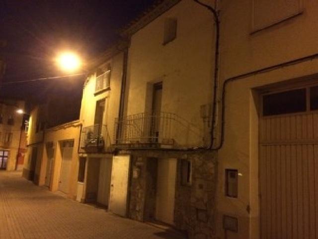 Casa en Calle Albana