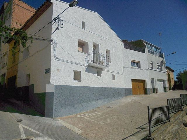 Casa en Calle Bell-lloch