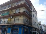 Piso en venta  en Calle Carcel, Atarfe