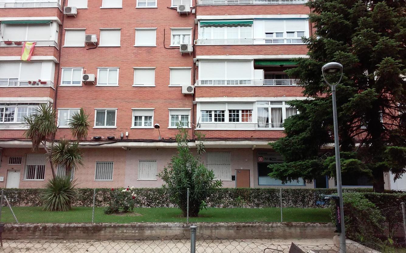 Piso en Calle LIBERTAD