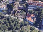Suelo - Residencial en venta  en Calle LLENTISCLE, Serra