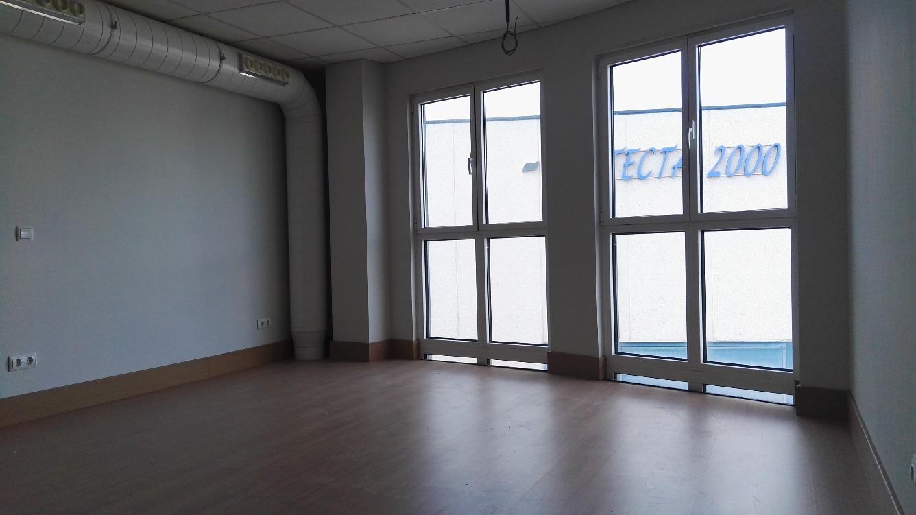 Lofts y locales a estrenar en Griñón, Madrid
