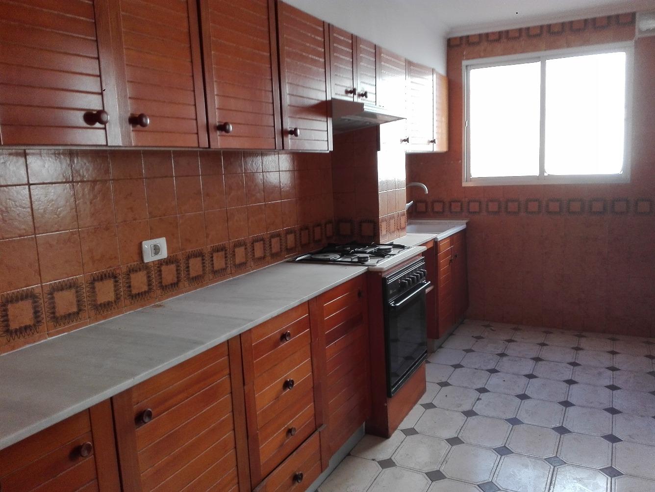 Piso en venta  en Camino SAN JOSE, Castellón de la Plana / Castelló de la Plana