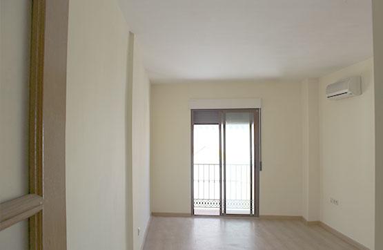 Apartamento en venta  en Calle Genital, La Zubia