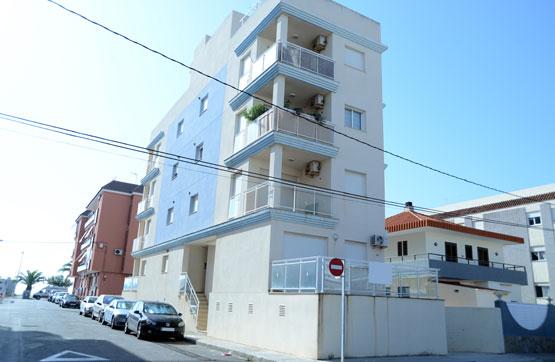 Apartamento en venta  en Calle magallanes, Moncofa