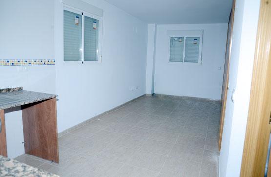 Apartamento en Calle magallanes