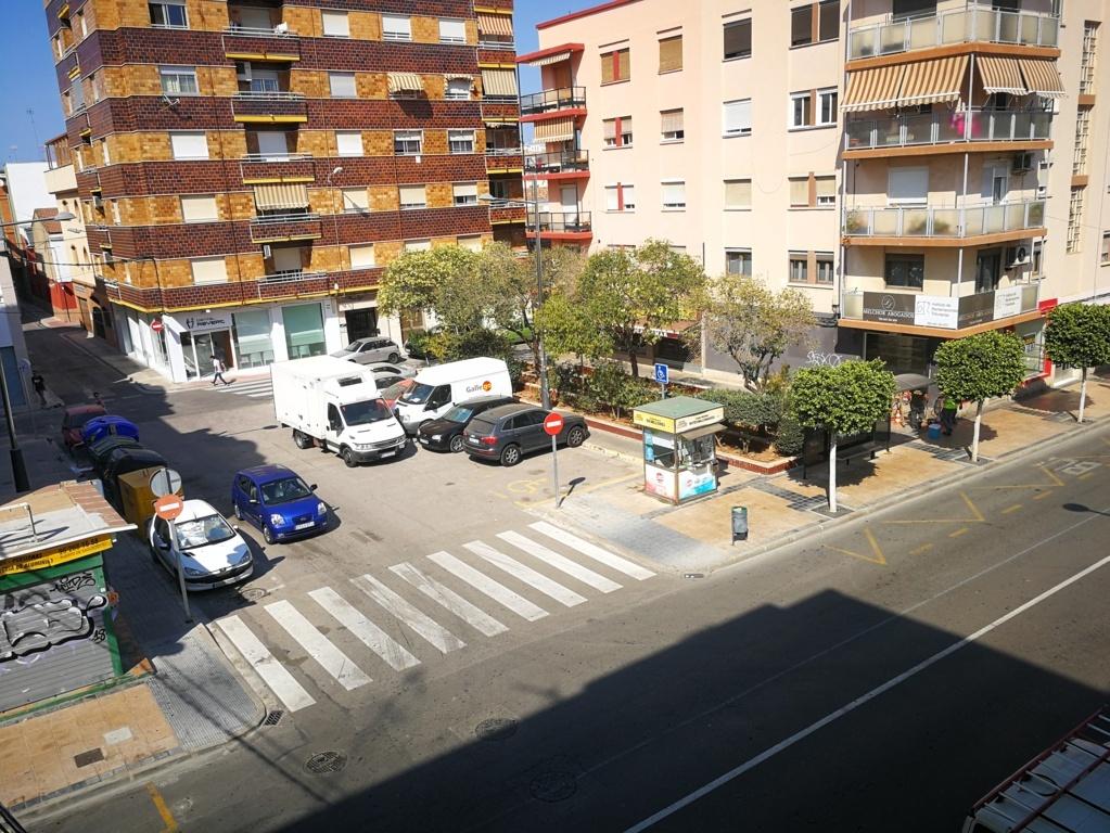 Piso en Calle PALMERETA