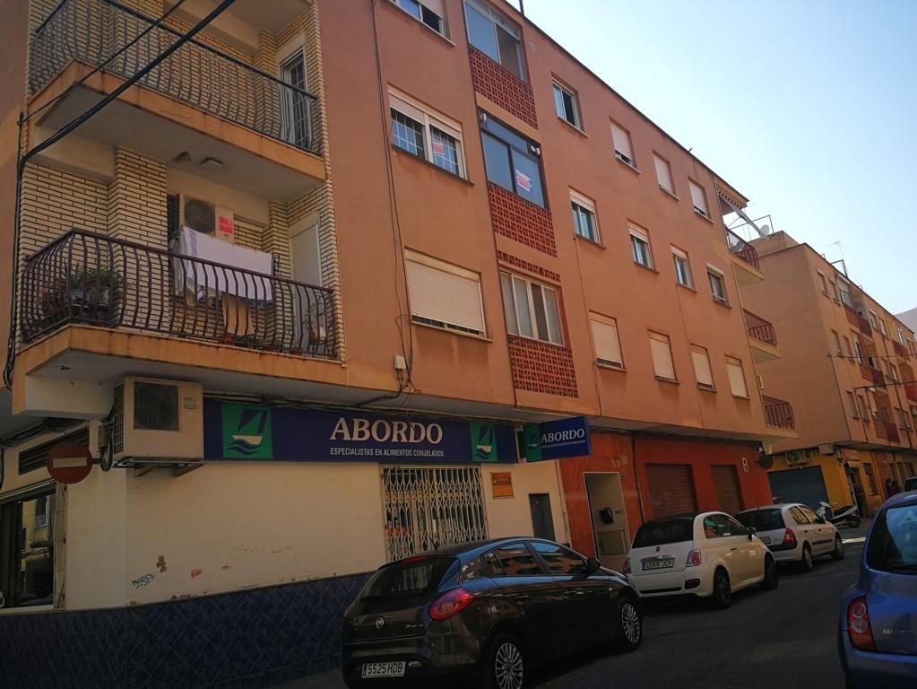 Piso en venta  en Calle SEPULVEDA, Sagunto / Sagunt