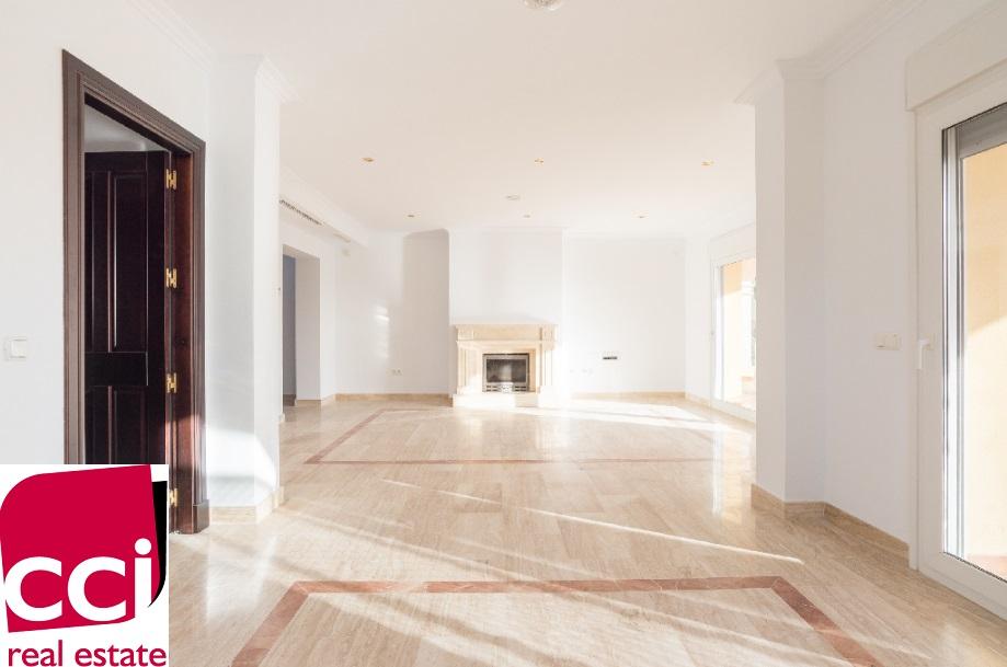 Casa en Urbanización Guadalmina alta