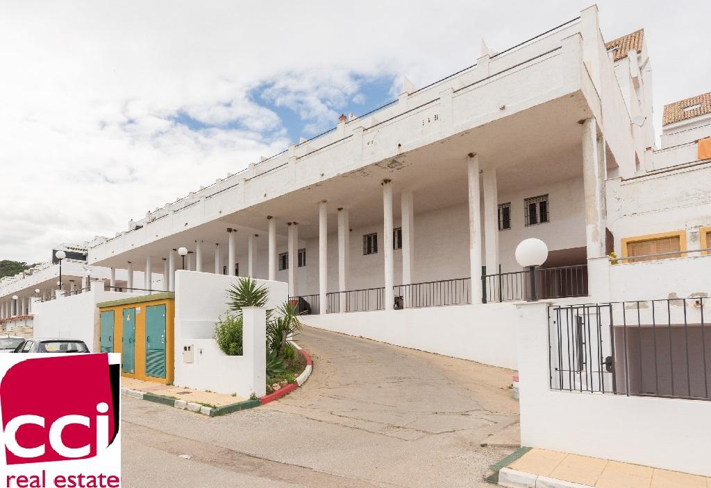 Dúplex en Urbanización Montesol - Las Abejeras