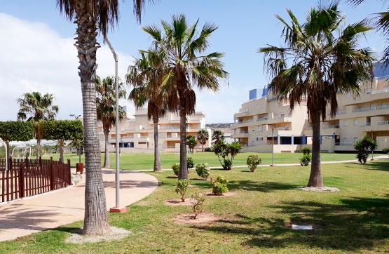 Promoción Residencial en Almerimar