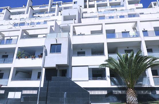 Apartamento en venta  en  HIGUERAS , Vícar