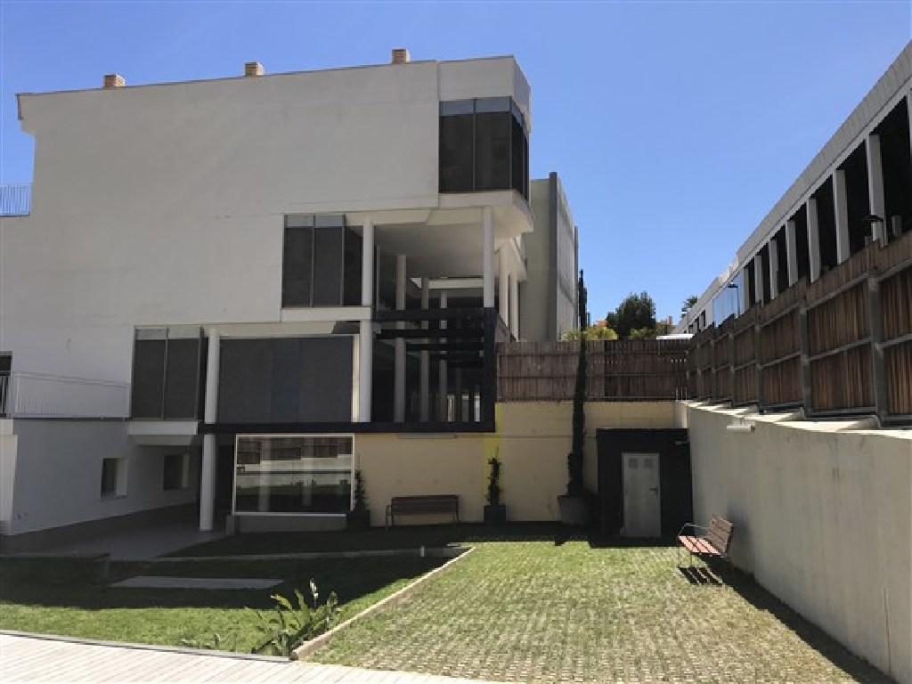 Chalet adosado en Calle Costa Dorada, Residencial Solmarina