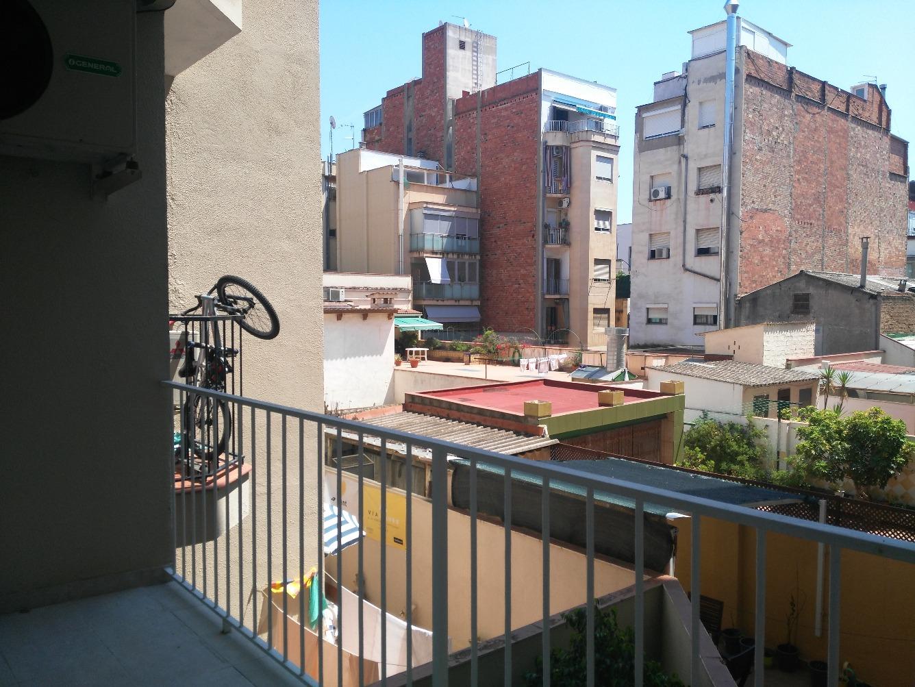 Piso en Calle ESCULTOR CANET