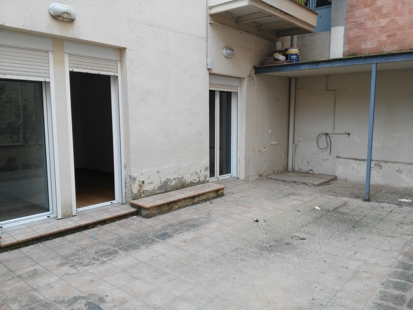 Piso en Calle BOADA Nº 33 BAJO 2