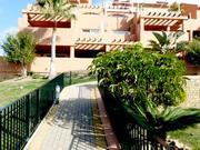 Piso en venta  en Calle LILA , Marbella