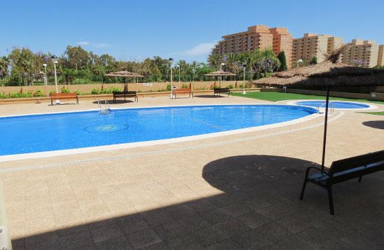 Apartamento en venta  en Avenida CENTRAL COSTA AZAHAR I, Oropesa del Mar / Orpesa