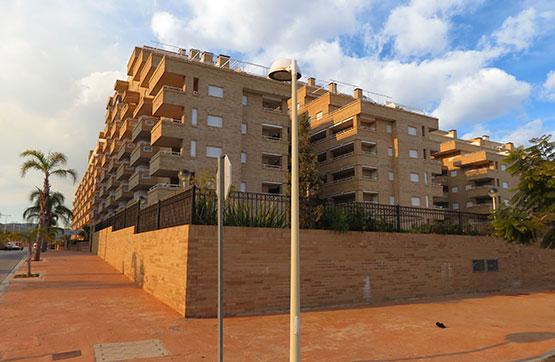 Apartamento en Avenida CENTRAL
