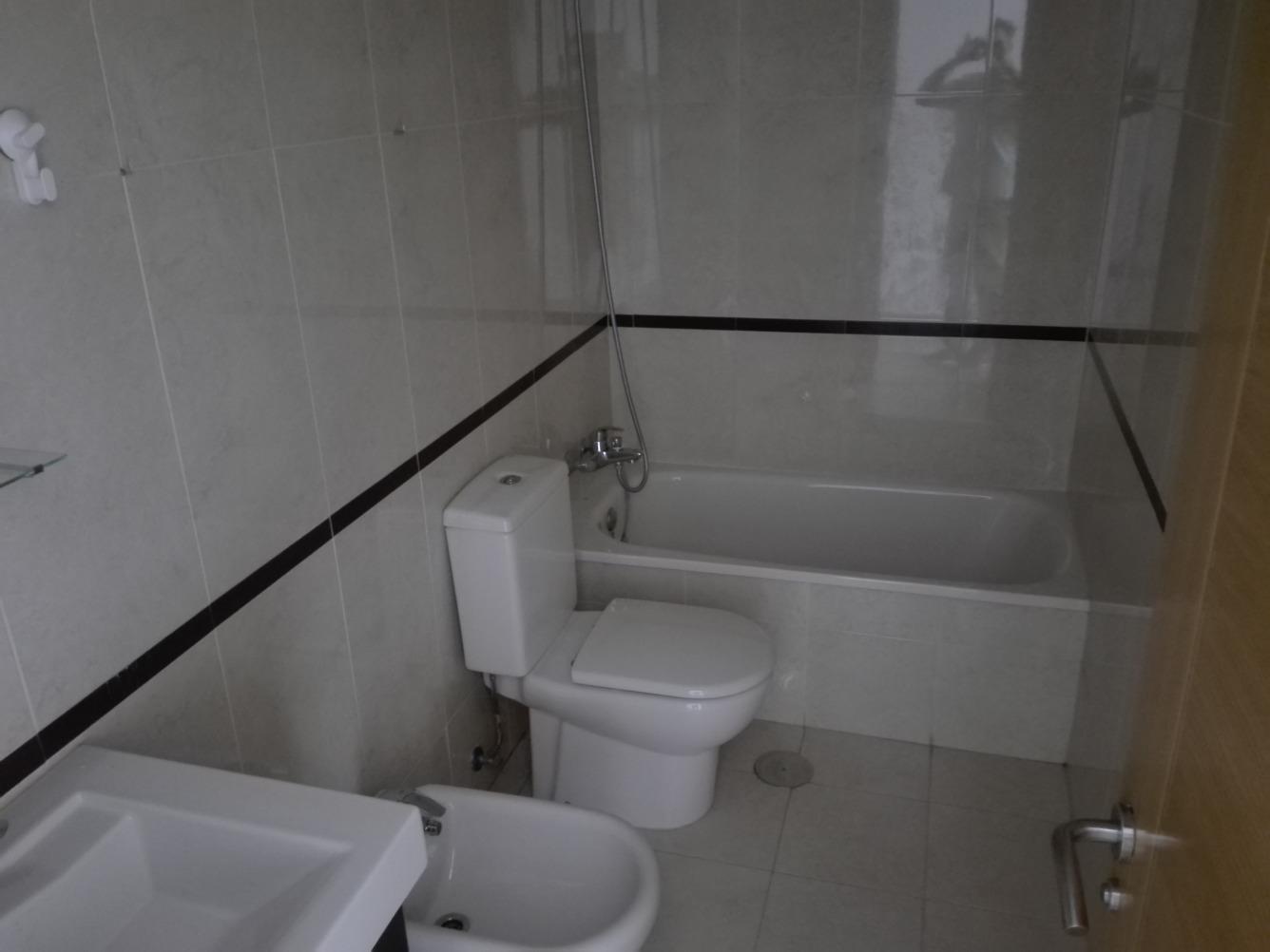 Apartamento en Urbanización Barriada los Fernandez. Residencial Almenara